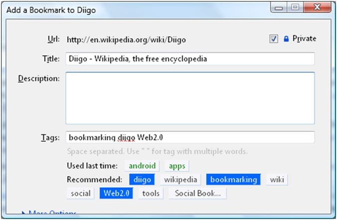 diigo-bookmark2-RememberEverythingOrg