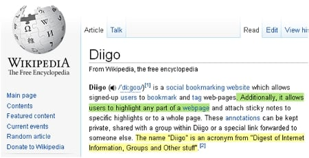 diigo-highlight-RememberEverythingOrg