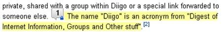 diigo-sticky-notes-bubble-RememberEverythingOrg