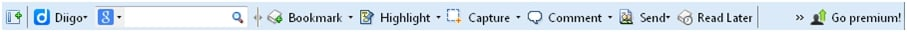 diigo-toolbar2-RememberEverythingOrg