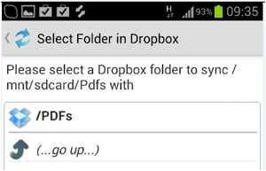 Dropbox-Folder-PDFs-Dropsync-RememberEverythingOrg