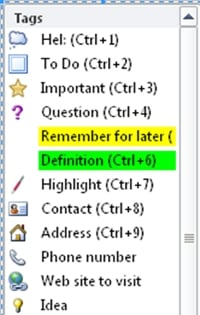 OneNote-Tags-1-RememberEverything