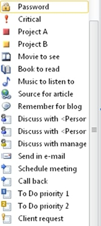 OneNote-Tags-2-RememberEverything
