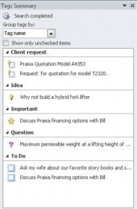 OneNote-Tags-Summary-2-RememberEverything