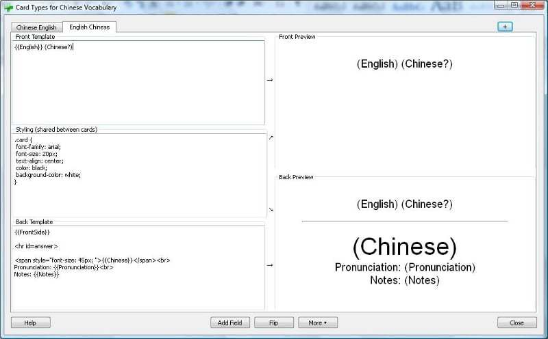 Card-Type-English-Chinese-Anki-2