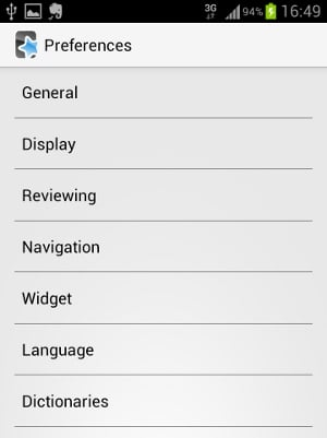 Ankidroid-2-Preferences