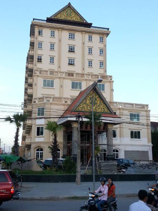 10-New-Hotel