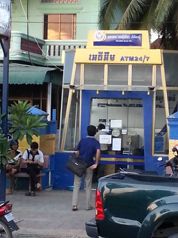 9-Acleda-ATM