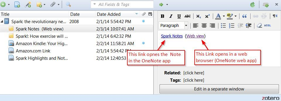 Zotero-Kindle-OneNote-notes-02-19