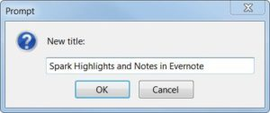 Zotero-Kindle-attach-Evernote-Link-as-URI-03-16