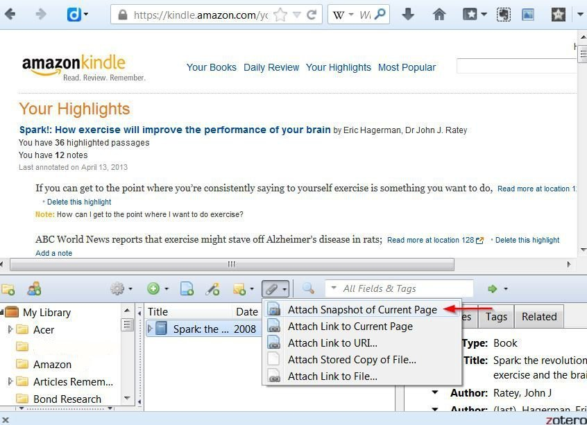 Zotero-Kindle-attach-highlights-page-1-11