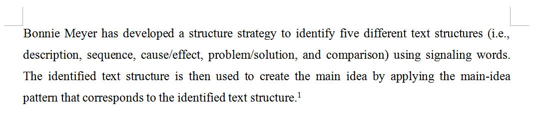 zotero-word-plugin-inserted-citation-01