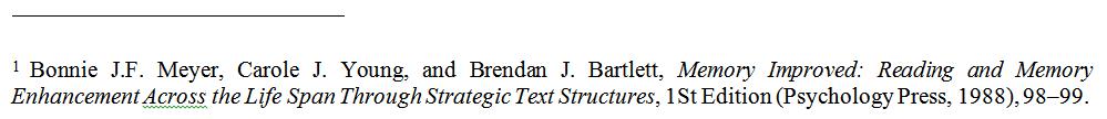zotero-word-plugin-footnote