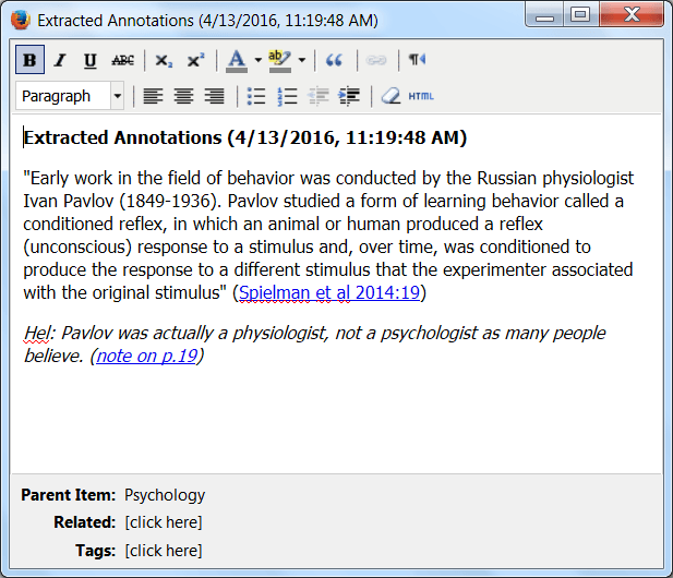 Zotero-extracted-PDF-annotations