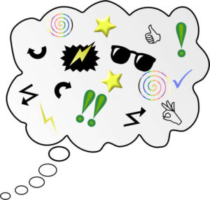 Hybrid brainwriting produces idea abundance