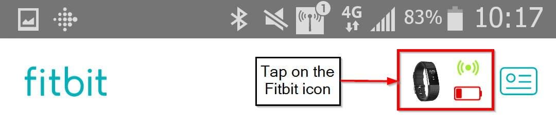ftibit-interval-timer-01