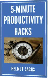 5-min-productivity-hacks-300